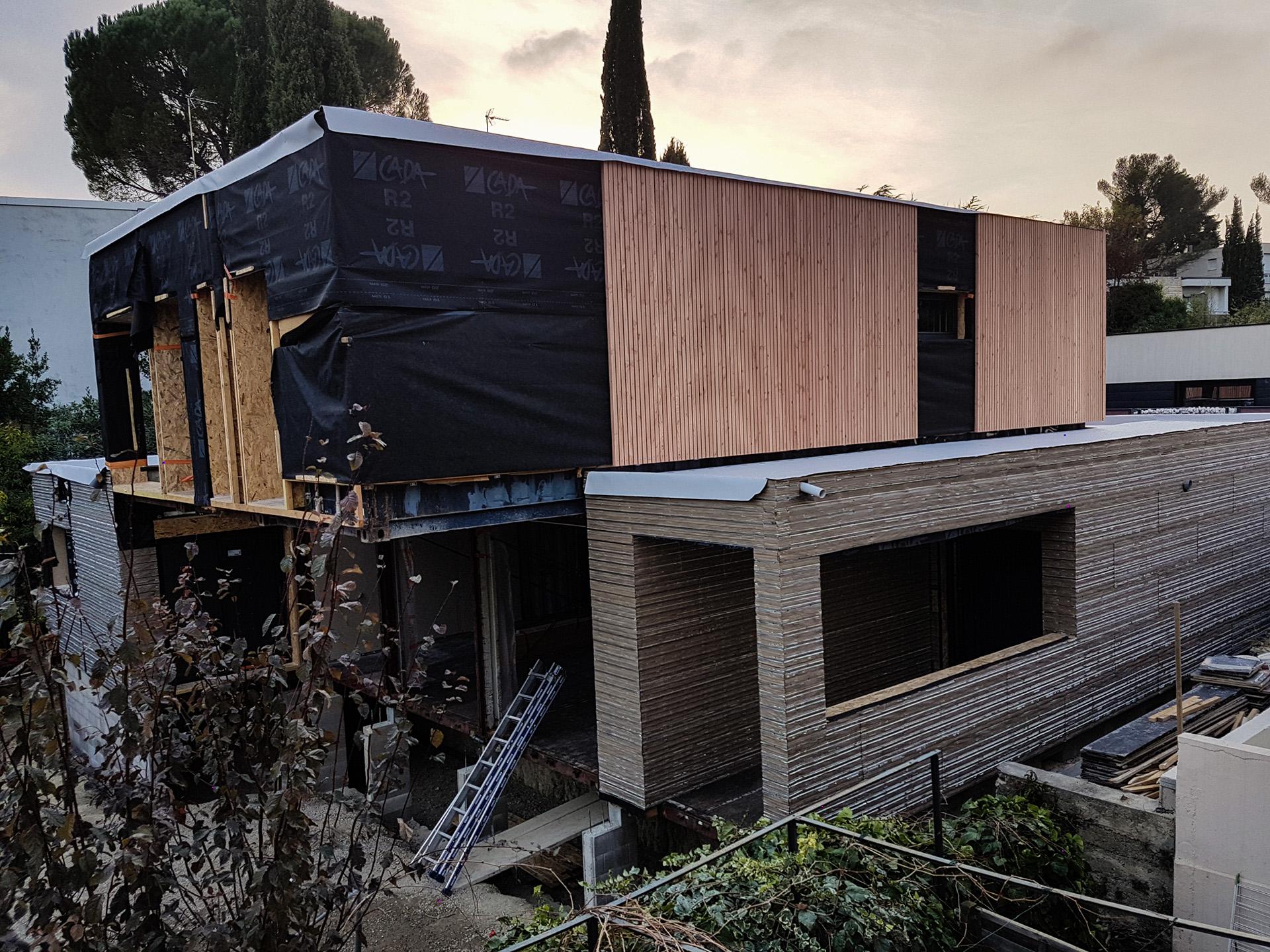 Lhenry Architecture News Maison Container L 02 Lhenry Architecture